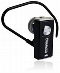 New arrival Monophonic Bluetooth Headset For N95