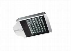 High Power LED Street Light
