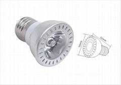 High Power LED Spot Lamp