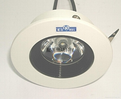 High quality products  Days lanterns  PDL-1W