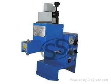供應甦尚SS-0753P熱熔膠噴膠機 1