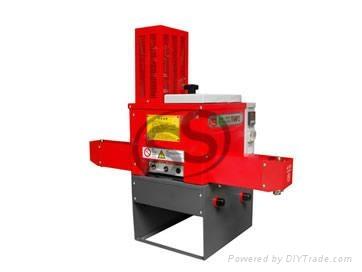 供应SS-1104P2热熔胶喷胶机 1