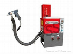 供应苏尚SS-1104PL热熔胶机