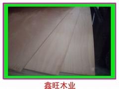 楊木貼面膠合板