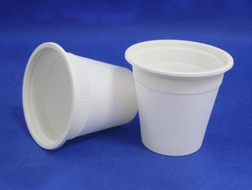 biodegradable disposable corn starch cup 3