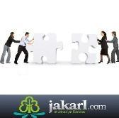 Karean-Chinese interpretation service