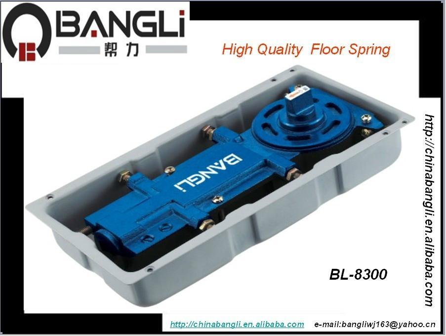 Glass door floor spring bl8300 bangli china manufacturer glass door floor spring 1 planetlyrics Images