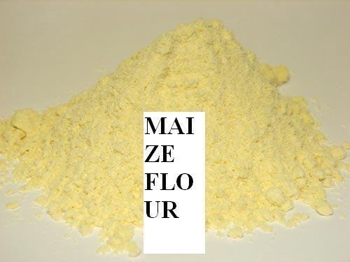 corn(maize)flour 1