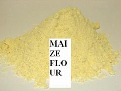 corn(maize)flour