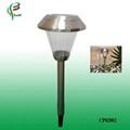 solar iron light 4