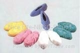 Disposable Shoe Cover (NBSC-SC001)
