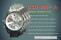 CCD-908A watch video instructions
