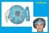 Disposable Face masks 3