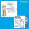 Disposable gloves 3