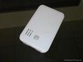 5000mAh portable power bank backup battery 2