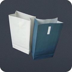 Pharmacy Bag (BC)
