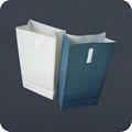 Sos Paper Bag (BC-B03)