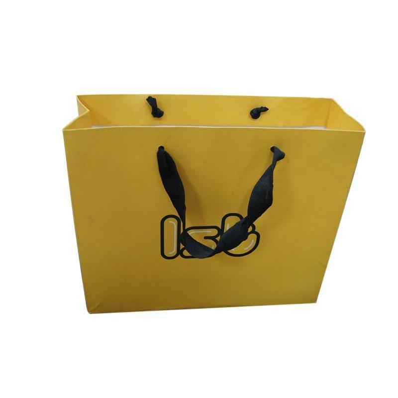 Luxury Bag 1