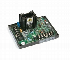 brushless generator voltage regulator AVR 15A GAVR 15A  CF 15A