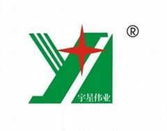 FUJIAN YUXING ELECTRONIC APPLIANCE CO.,LTD