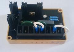 Marathon AVR SE350 Generator