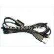 USB AM to Mini 5 Pin Cable