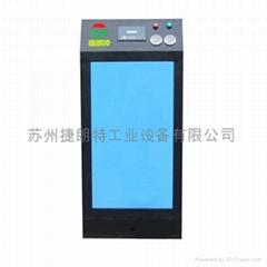 深圳空压机热水机