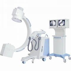 Dental Digital X Ray Machine Suppliers