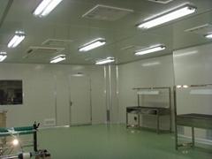 厦门实验室 实验室净化工程 厦门凯泉净化