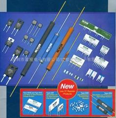 高品质电阻