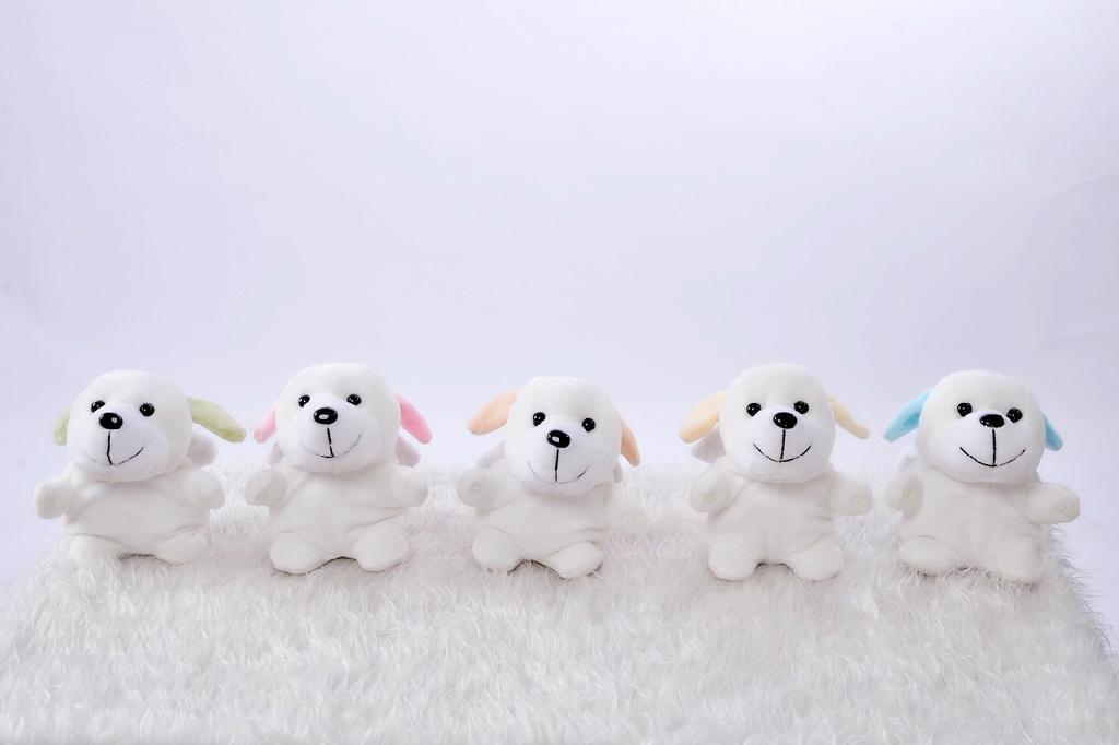 儿童益智玩具  5