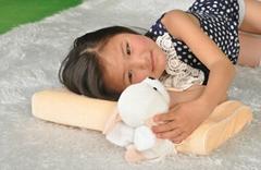 淮安儿童益智玩具