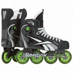 Reebok 11k Pump Sr. Inline Hockey Skates