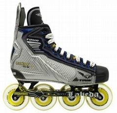 Tour Thor GX7 Inline Hockey Skates