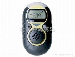 霍尼韋爾MINI MAX-XP-O2便攜式氧氣檢測儀
