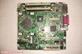 HP motherboard 404794-001 404166-001 404167-000 H67 HP desktop motherboard 1