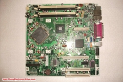 HP motherboard 404794-001 404166-001 404167-000 H67 HP desktop motherboard