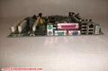 HP motherboard 404794-001 404166-001 404167-000 H67 HP desktop motherboard 2