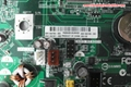 HP motherboard 404794-001 404166-001 404167-000 H67 HP desktop motherboard 3