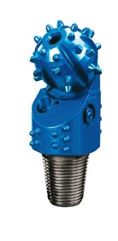 "4 3/4"" Single cone drill bit HY series"