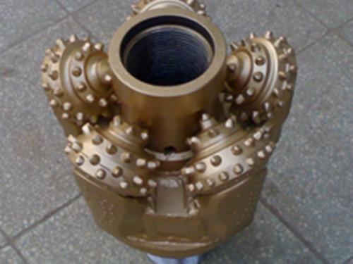 800mm Hole Opener/Reamer for oil well