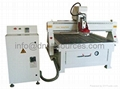 CNC Router DN-1312 For Cabinet Working