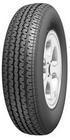 Car tires/ PCR tires