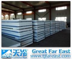 Great Far East Refrigeration Equipment Engineering Technology(THIP) Co.,Ltd.