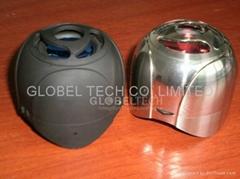 Mini bluetooth speaker portable speaker for iphone