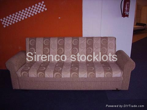 Used Furniture Netherlands Trading Company Products