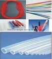 Silicone Tubing/pipe