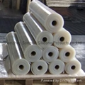 silicone sheet/plate