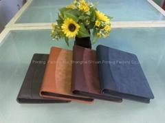Stationary Notebooks,Not