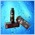 Nano Fuel-saving & Maintaining Fluid for